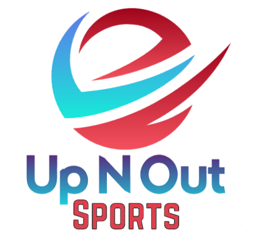 Up N Out Sports